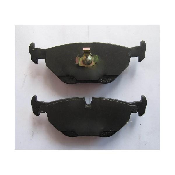http://www.hdeautoparts.com/100-186-thickbox/bmw-525-brake-pad-d396.jpg