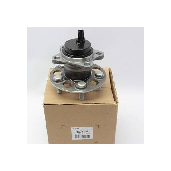 https://www.hdeautoparts.com/1000-1370-thickbox/-toyota-prius-zvw3-rear-wheel-hub-bearing-42450-47040-4245047040-.jpg