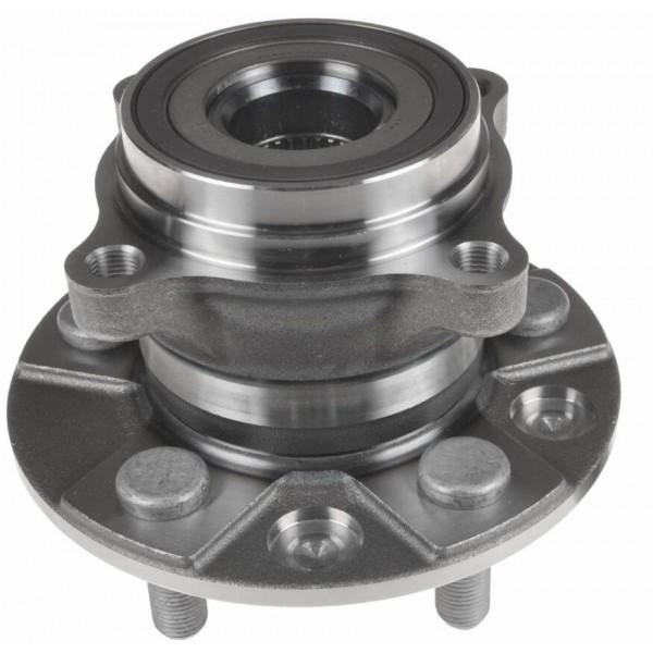 https://www.hdeautoparts.com/1004-1375-thickbox/lexus-ls-460-600h-rear-wheel-hub-bearing-42410-50042-42410-50041.jpg