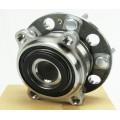 wheel hub bearing Hyundai Genesis 52730-3M000 52730-3M101 512417