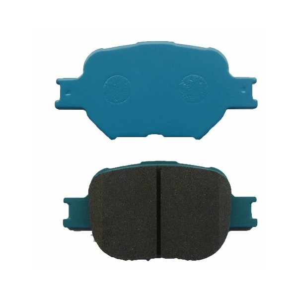 http://www.hdeautoparts.com/103-189-thickbox/toyota-celica-brake-pad-d817.jpg