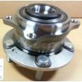 Hyundai Sonata Tucson Kia Optima Sportage Rear Wheel Hub Bearing 52730-C1100 52730C1100