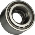 WHEEL BEARING 40210-50Y00 38BWD24 90369-38004 38BVV07-26 DAC38740236-33 DAC3874W-6CS84 ADU903850