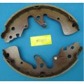 Suzuki Brake SHoe K9970