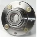 Mitsubishi Wheel Hub Bearing Assembly MB633630 512033 MB844220 MR297725 DACF1050A