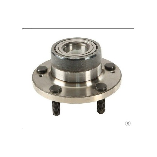 https://www.hdeautoparts.com/1076-1457-thickbox/mitsubishi-3000gt-dodge-stealth-wheel-hub-bearing-assembly-512039-mb633512-mb633514-mb651514-dacf1063a1.jpg