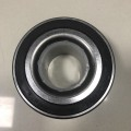 Toyota Hilux Fortuner 2016- Rear Wheel Bearing 90366-T0060 42KWD11 42*82*40 42x82x40
