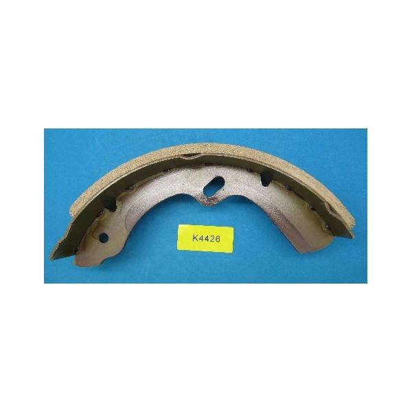 http://www.hdeautoparts.com/109-198-thickbox/isuzu-brake-shoe-k4426.jpg