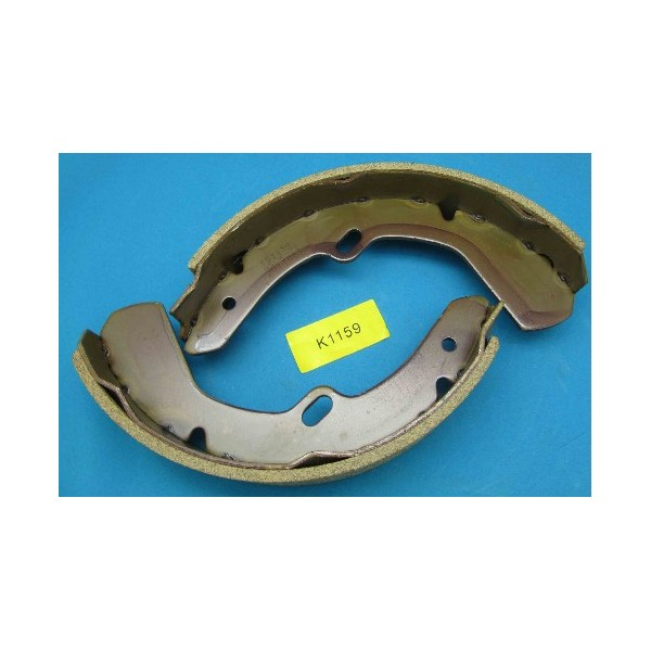 http://www.hdeautoparts.com/111-195-thickbox/nissan-brake-shoe-k1159.jpg