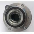 wheel hub bearing BMW MINI 31226756889 vkba3674 713649350
