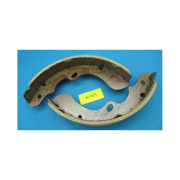 http://www.hdeautoparts.com/112-196-thickbox/nissan-brake-shoe-k1161.jpg