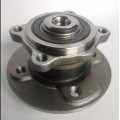 Mini Cooper Rear Wheel Bearing 33416756830 512304 713649370