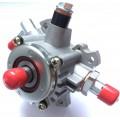 Vacuum Pump 29300-54140 27040-54020 27040-54240 27020-54080 29300-54180