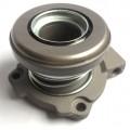 Clutch Slave Cylinder 2382064J00 23820-64J00 ZA34023A1 510016510 3182600177 for Suzuki