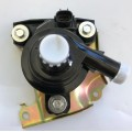 Electric Water Pump G9020-47031 04000-32528 toyota prius