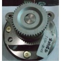 KIA Wheel Hub Unit with ABS (52730-38103)索纳塔后