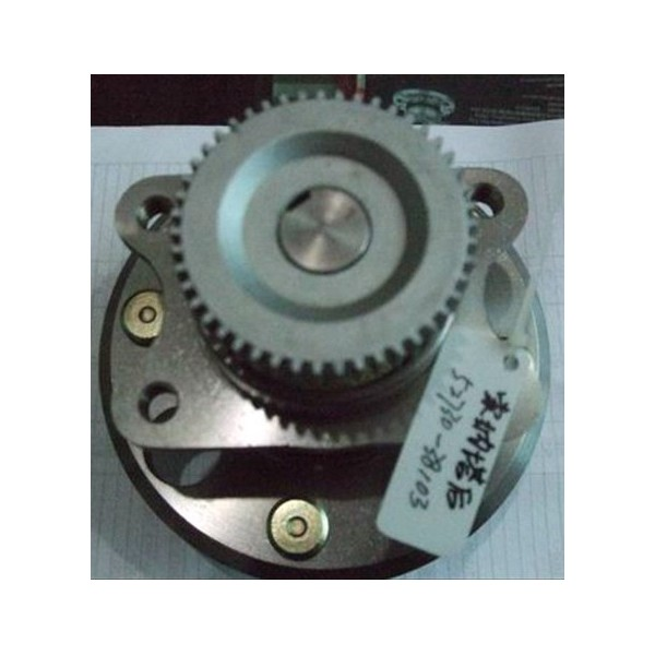 http://www.hdeautoparts.com/118-204-thickbox/kia-wheel-hub-unit-with-abs-52730-38103.jpg
