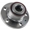 VW Front Wheel Hub Bearing R157.32 VKBA3569 6Q0407621