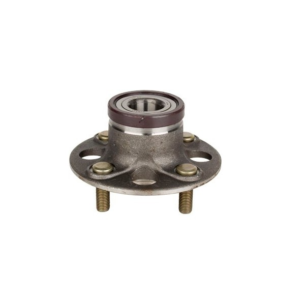 https://www.hdeautoparts.com/120-206-thickbox/honda-wheel-hub-bearing-hub-294.jpg