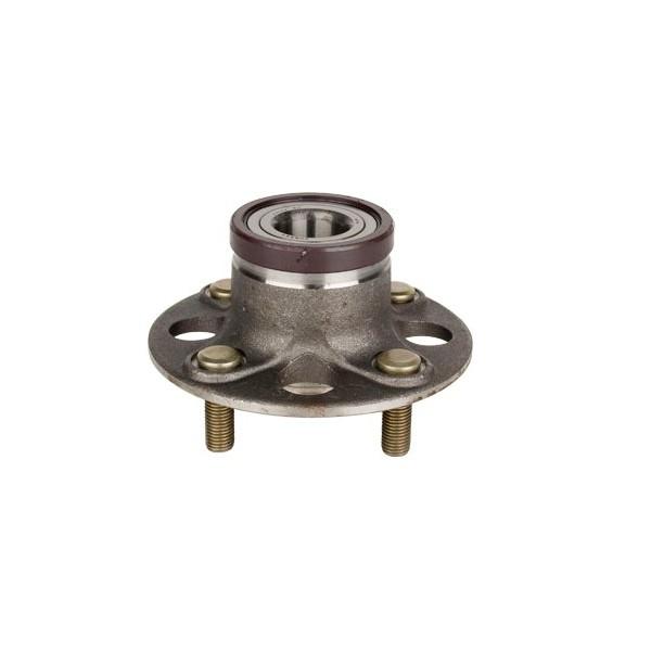 http://www.hdeautoparts.com/120-206-thickbox/honda-wheel-hub-bearing-hub-294.jpg
