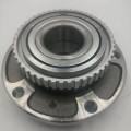 For BMW Front Wheel Hub Unit Bearing 31212226640 31211129386 31212226904 DACF1033K 513096