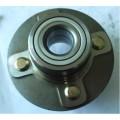 Hyundai Wheel Hub Bearing 52710-02500