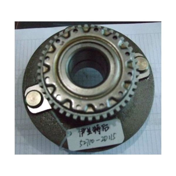 http://www.hdeautoparts.com/122-208-thickbox/hyundai-wheel-hub-unit-with-abs-52710-2d115.jpg
