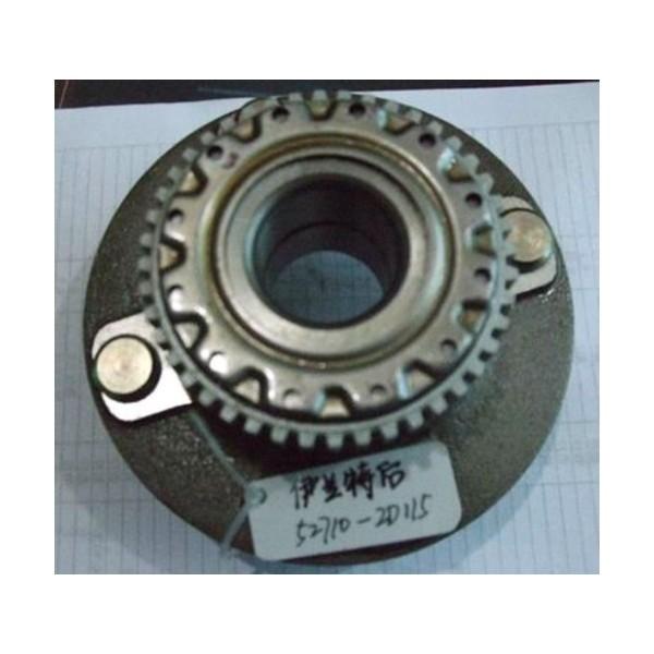 http://www.hdeautoparts.com/122-208-thickbox/hyundai-wheel-hub-unit-with-abs-52710-2d115.jpg