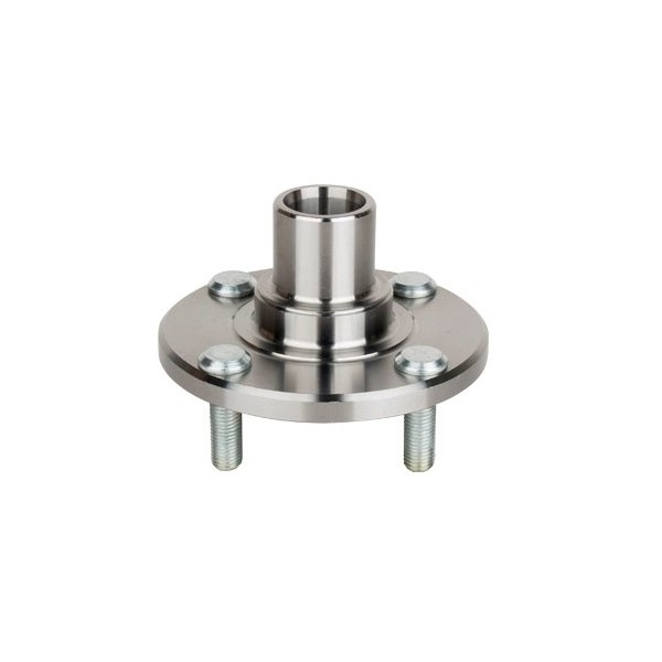 https://www.hdeautoparts.com/125-211-thickbox/nissan-front-wheel-hub-for-ns-hd-p001.jpg