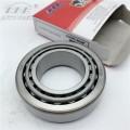 25580 K25580 K25520 4T-25580 25520 wheel bearing taper roller bearing 44.45*82.931*25.4mm