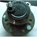 Nissan Rear Wheel Hub With Cap (BSLA-26-15XE)