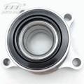 42460-60010 2DACF044N-4A 512228 Rear Wheel hub Bearing For TOYOTA Prado Landcruiser FJ CRUISER 4RUNNER