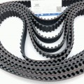 13568-39015 13568-39016 13568-09130 Timing Belt For TOYOTA Hilux VIGO Fortuner Landcruiser Prado