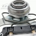 22000-5p8-0362 wholesale price Hydraulic Clutch Release Bearing For Honda vezel new items