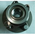 Nissan Wheel Hub Unit40202-ED510-C101