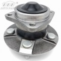 42410-20190 BR930309 512218 42410-01010 RW8218 Rear Wheel hub Bearing for TOYOTA COROLLA TOYOTA CELICA TOYOTA MATRIX