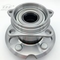 42410-42020 4241042020 58BWKH05A 3DACF038D-1BR930297 VKBA6824 Rear Wheel Hub Bearing For Toyota RAV4 MK II
