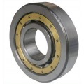 Cylindrical Roller Bearing (N219EM)