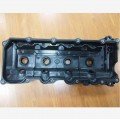 11201-0L020 12238-0l020 Cylinder head engine valve cover for Toyota HILUX VIGO 11210-30110 1121030081