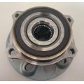 AUTO BEARING for Mercedes benz W205 C-Klasse A2303560000 A2053570400