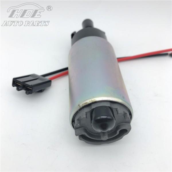 http://www.hdeautoparts.com/1366-1806-thickbox/fuel-pump-23221-50100-fits-for-toyota-land-cruiser-prado-grj120-4runner-gx470-2322150100.jpg