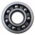 Deep Groove Ball Bearings 6305