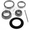 90486463 VKBA944 1492160 1603193 969300291 311405625E 6U0501319 Wheel Bearing kits for OPEL VAUXHALL