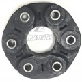 Yc1w-4864-AA 2L1w4684AA 4165078 Ford Transit V348 Drive Shaft Flexible Coupling 2L1W-4684-AA