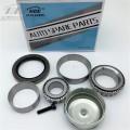 0029806402 409810305 2213300225 VKBA6693 Front Wheel Bearing Kits