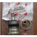 Toyota Land Cruiser Prado Rzj120, Grj120 Ball Joint 43310-60010