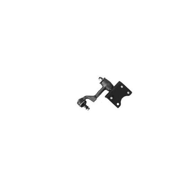 https://www.hdeautoparts.com/239-326-thickbox/mitsubishi-idler-arm-mb-166428.jpg