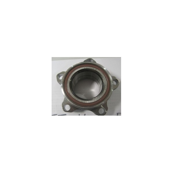 https://www.hdeautoparts.com/264-382-thickbox/ford-wheel-hub-unit-btf-1125b.jpg