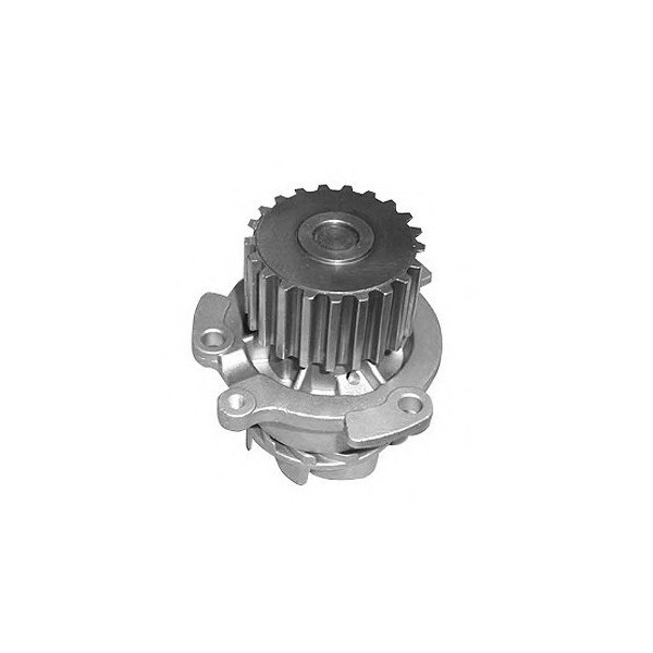 http://www.hdeautoparts.com/267-378-thickbox/lada-water-pump2112-1307010.jpg