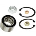 Wheel Bearing Kit 171498625D SKODA VW